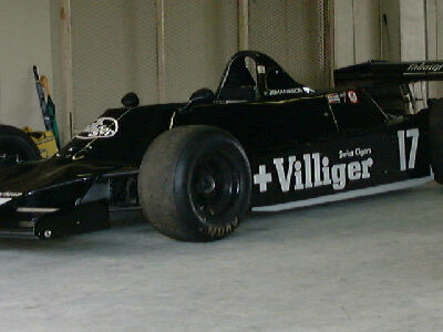 SHADOW FORD DN11