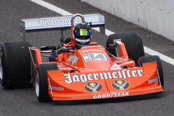 DSC03672.JPG
