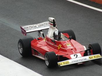 DSCF2698.JPG